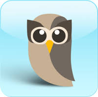 Hootsuite is a Free Tool to manage social media management