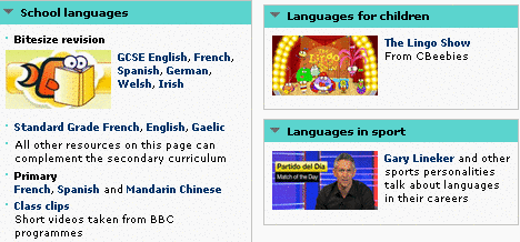 BBC Learning English - YouTube